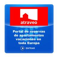 apartamentos vacaciones online
