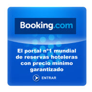 booking hoteles