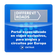 circuitos europeos