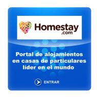 alquiler de apartamentos online