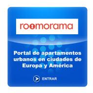 apartamentos urbanos online