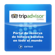 tripadvisor hoteles