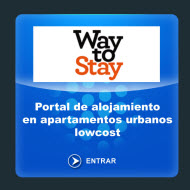 way to stay