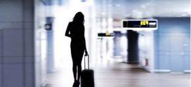 Vuelos semana santa: grandes novedades en ofertas y destinos