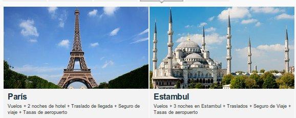 Bazar de hoteles: cómo encontrar la mejor oferta hotelera online