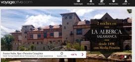 Voyage Prive: opiniones del portal de ventas privadas de viajes
