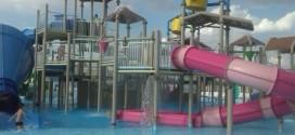 Parque Warner Beach: precios, experiencias y comentarios