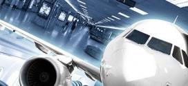Rumbo: opiniones de vuelos ultima hora y combinado mas hotel