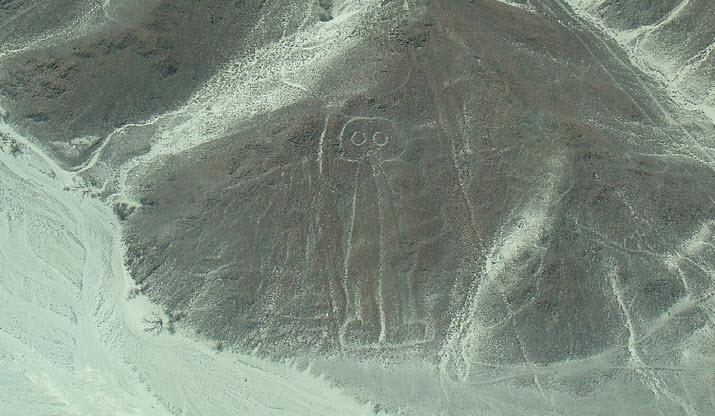 evaneos cuzco