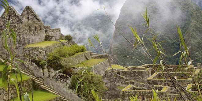 Evaneos: opiniones de viajes a Peru, Vietnam, China y mas