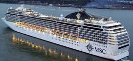 cruceros mediterraneo opiniones