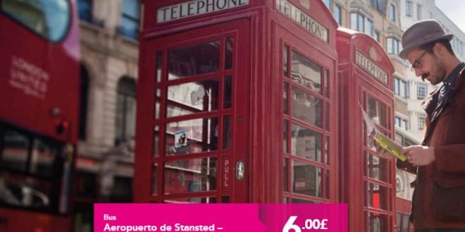 Terravision: opiniones de traslados en Roma, Amsterdam o Londres