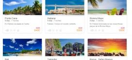 Viajes Eroski 2016: opiniones de sus ofertas online de viajes