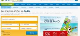 Viajes Caribe 2016 todo incluido baratos: última hora y verano