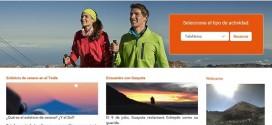 Teleférico Teide online: opiniones y precios de los tickets