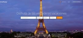 Homeaway España: opiniones de alquileres en Madrid y Mallorca