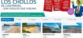 Viajes agosto 2016: ofertas low cost de última hora al caribe