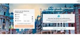 Joing Booking: opiniones sobre las reservas colectivas