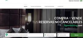 Reembolsing: opiniones y ofertas de reservas de hotel