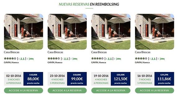 reembolsing-reservas-de-hotel-no-cancelables