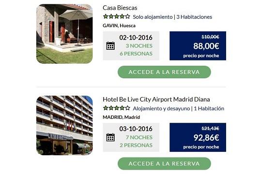 reembolsing-reservas-de-hotel