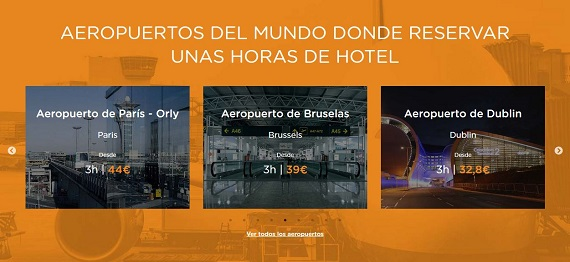byhours hoteles por horas