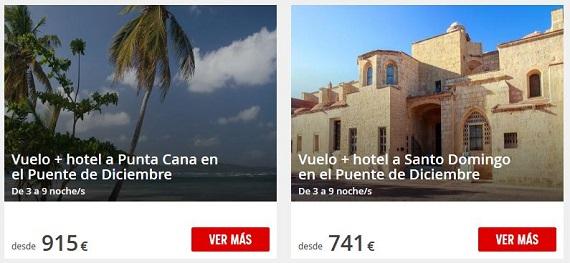 ofertas-caribe-precios
