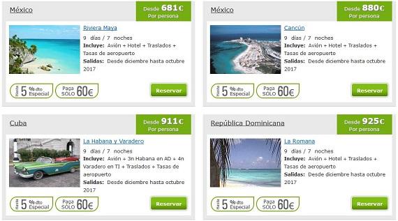ofertas-caribe-todo-incluido