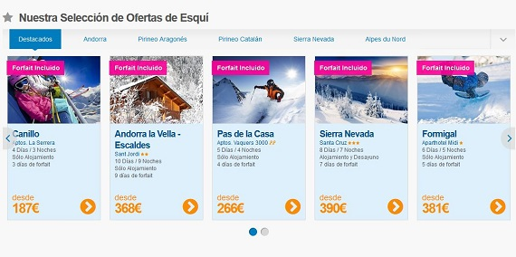 viajes-esqui-ofertas