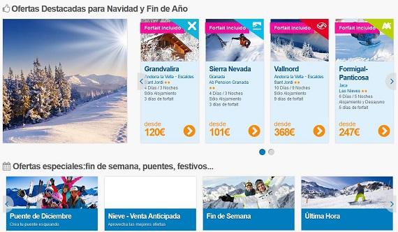 viajes-esqui-precios