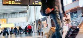 Ofertas de vuelos nacionales baratos en España: análisis y revisión