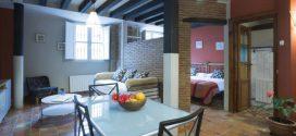 Apartamentos Semana Santa con encanto: online y baratos