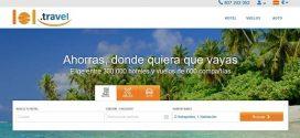 Opiniones de Lol Travel España: comentarios de la reserva de viajes