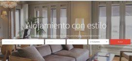 Roomorama: opiniones de ofertas en alquiler de habitaciones