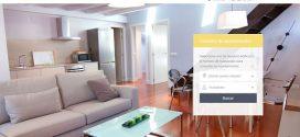Madrid Smart Rentals: opiniones de precios y reservas de apartamentos